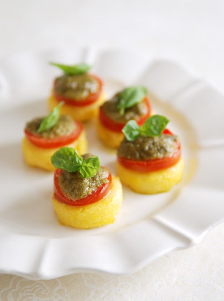 formation à la cuisine vegane ou végétarienne équilibrée - Formation Cuisine Vegetarienne