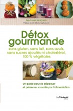 DetoxGourmandes-UNE