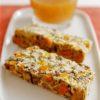 galantine-mosaique-et-sauce-lumiere-recette-vegan-et-sans-gluten