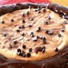 Gateau-nid-de-Paques-tout-chocolat2