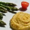 Mayonnaise-sans-oeufs -noix-de-cajou