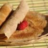 Pate-crepes-sans-gluten-laitages-oeufs-vegan