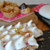 meringues-et-gourmandises-small