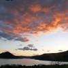 salagou-coucher-soleil-1