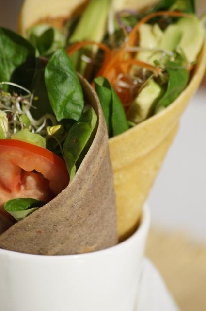 formation professionelle en cuisine végétarienne et vegan - Formation Cuisine Vegetarienne